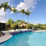 pool installation cost
