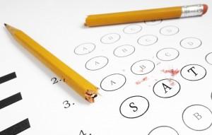 cost-of-SAT-exam
