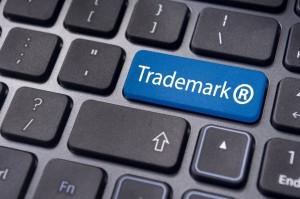 trademarking-cost