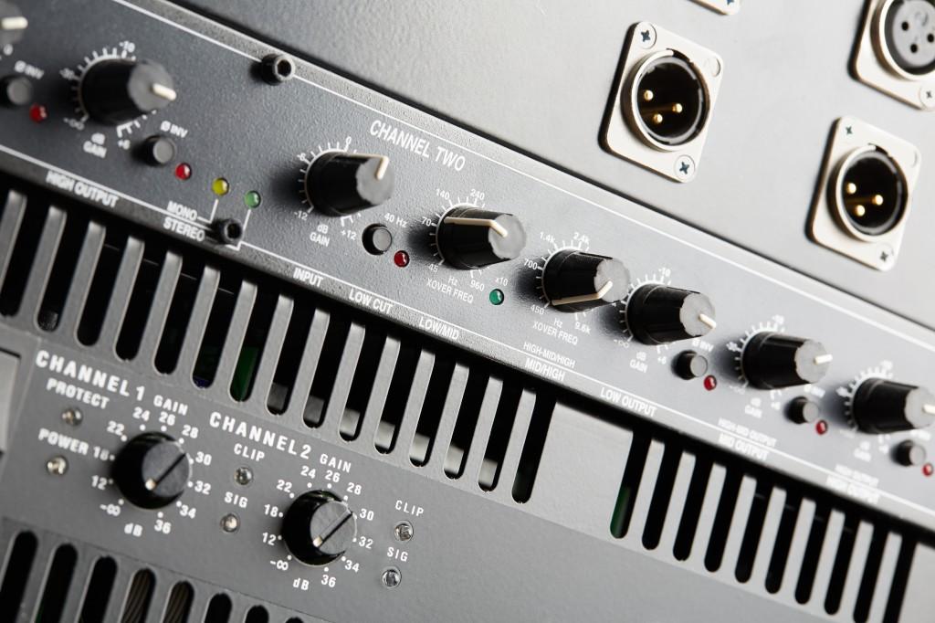 amplifier-cost