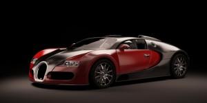 cost-of-bugatti-veyron