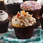 cupcake-cost