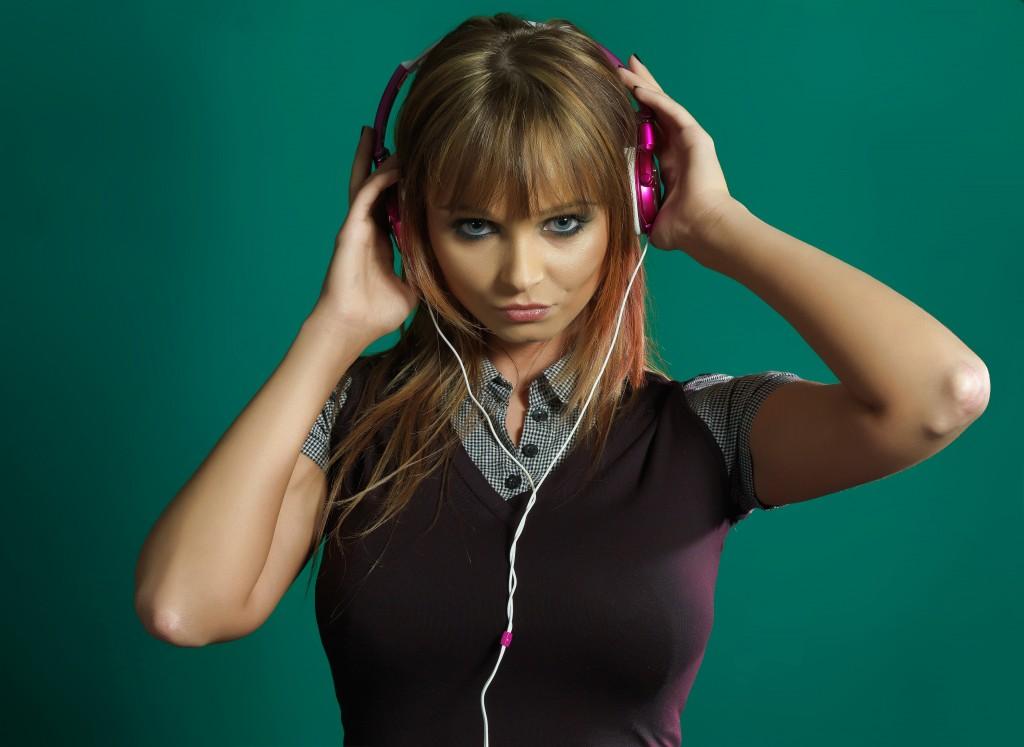 music-cost