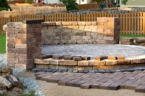 build-patio-cost