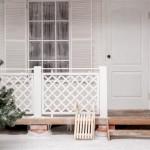 porch-cost