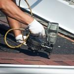 roof-repairing