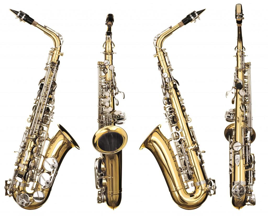 saxophone-cost