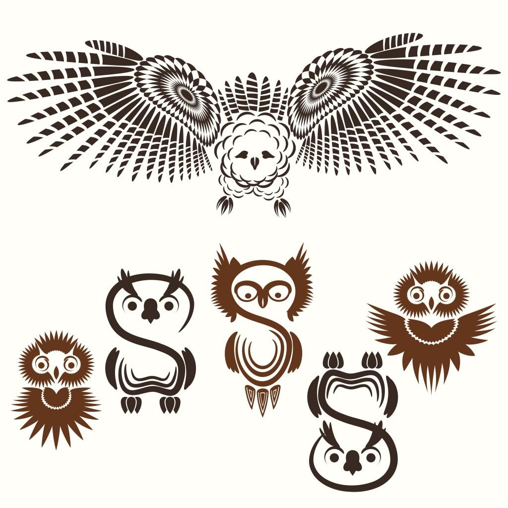 tattoo-coverup-cost