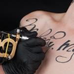cost-of-tattoo-gun