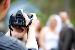 cost-of-wedding-photographer