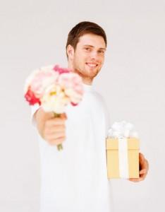 send-flowers-cost