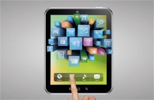 build-iphone-app-cost