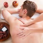 spa-cost