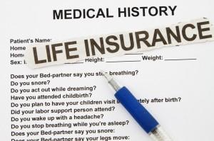 life-insurance-cost