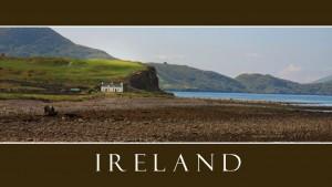 cost-of-Ireland-trip