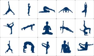 Howmuchitcost-Yoga