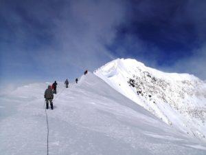 Cost of Himalaya trekking