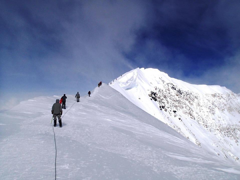 Himalaya trekking Cost