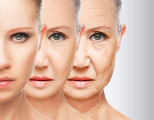 skin tightening cost